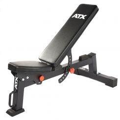 ATX Multi Bench MBX-610