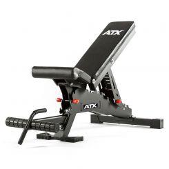 ATX Multi Bench MBX-770