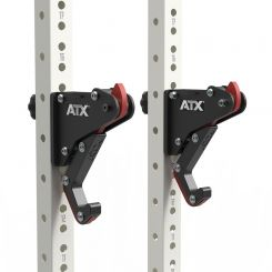 ATX Compact Monolift