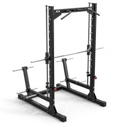 ATX Smith Machine MPX-730