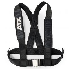 ATX Sled Harness