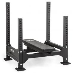ATX Power Bench Rack