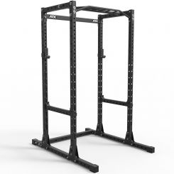 ATX Power Rack PRX-655