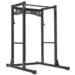 ATX Power Rack PRX-660