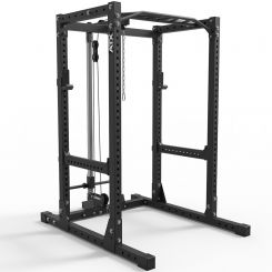 ATX Power Rack PRX-710 + Lat Pulley