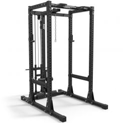 ATX Power Rack PRX-750 + Lat Pulley