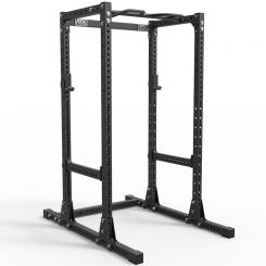 ATX Power Rack PRX-755