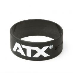 ATX Siliconen Armband