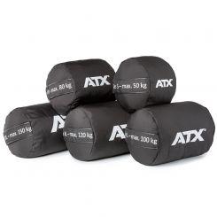 ATX Atlas Sandbags