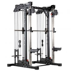 ATX Smith Cable Rack SCR-760