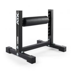 ATX Split Squat Stand
