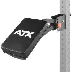 ATX Support Pad