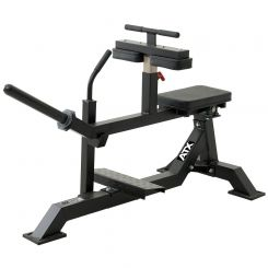 ATX Seated Calf Machine