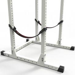 ATX Safety Straps 700 / 70 cm