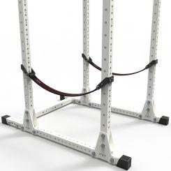 ATX Safety Straps 700 / 95 cm