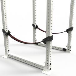 ATX Safety Straps 800 / 110 cm
