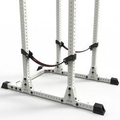 ATX Safety Straps 800 / 75 cm