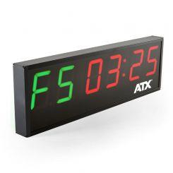 ATX Interval Timer
