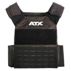 ATX Tactical Weight Vest