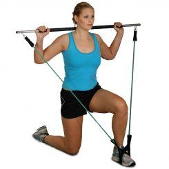 Bodylastics Workout-Stick