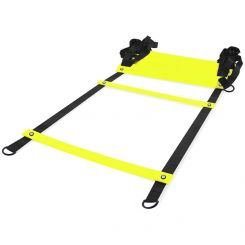 Speedladder 6 meter