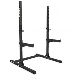 Fortex Squat Rack