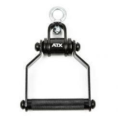 ATX Rotation Single Handle