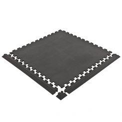 Puzzelmat 100 x 100 x 1,7 cm