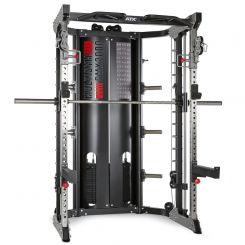 ATX Multi Gym GMX-2000