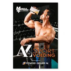 A-Z supplementengids