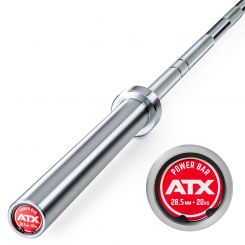 ATX Power Bar MK