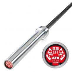 ATX Deadlift Bar