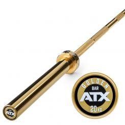 ATX Golden Power Bar