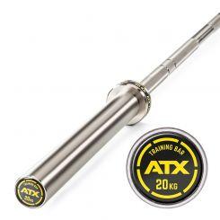 ATX Multi Training Bar