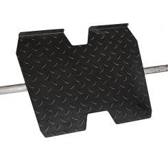 Leg Press Attachment voor GMX-2000
