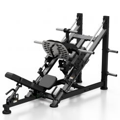Marbo Leg Press MF-U001