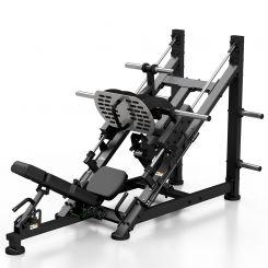 Marbo Leg Press MF-U001
