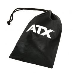 ATX Mini Bands - Opbergtas