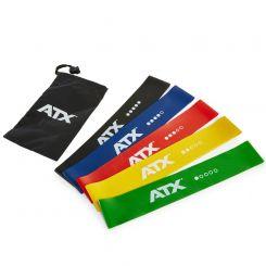 ATX Mini Bands - Complete Set