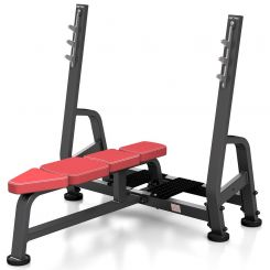 Marbo Olympic Flat Bench MP-L204
