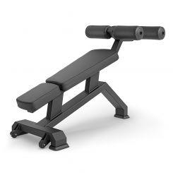 Marbo Crunch Bench MP-L205