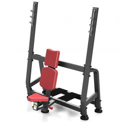 Marbo Olympic Vertical Bench MP-L209