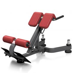 Marbo Lower Back Bench MP-L212