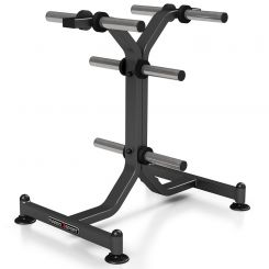 Marbo Olympic Weight Tree MP-S203