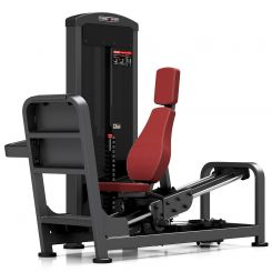 Marbo Seated Leg Press MP-U217