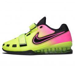 Nike Romaleos 2 - Unlimited