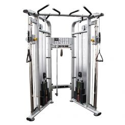 ATX Functional Trainer FTX-8001