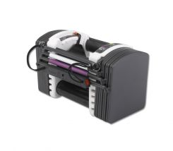 PowerBlock® Sport 9.0 Stage I (Basisset)