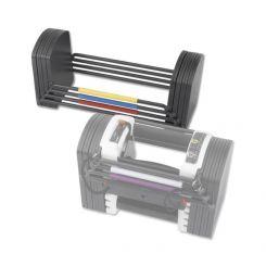 PowerBlock® Sport 9.0 Stage II (Uitbreidingsset)