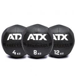 ATX Pro Wall Balls